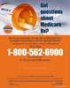 Medicare rx poster